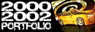 000003_2000-2002 PORTFOLIO