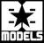 02 BB Models