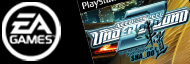 41 EA GAMES NEED FOR SPEED UNDERGROUND 2 Sha_do Edition