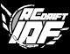 05 RCDRIFT-IDF
