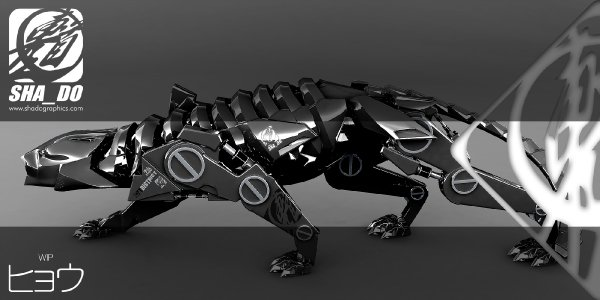 projet-jaguar-013-pro-material002h-2000flated