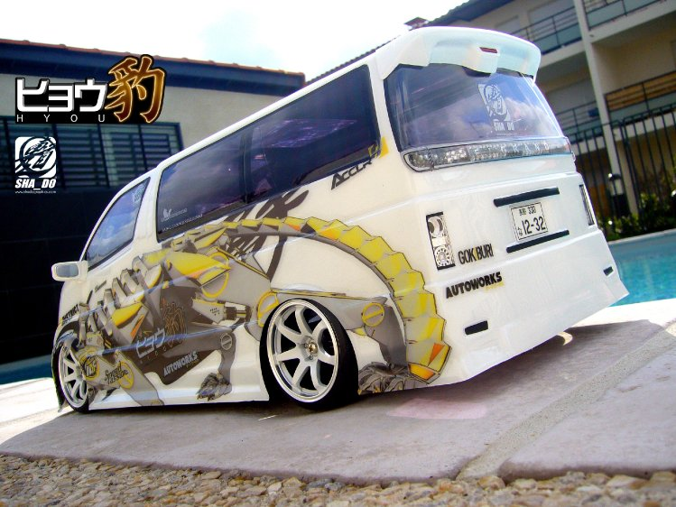 e51_hyou001