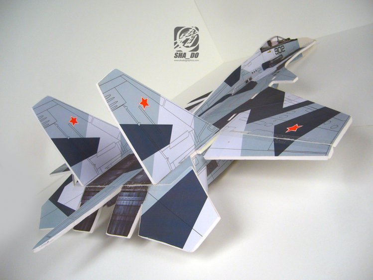 su3502