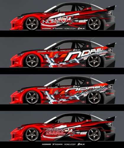 rx8-veilside-kit-side-view-titleg2.jpg