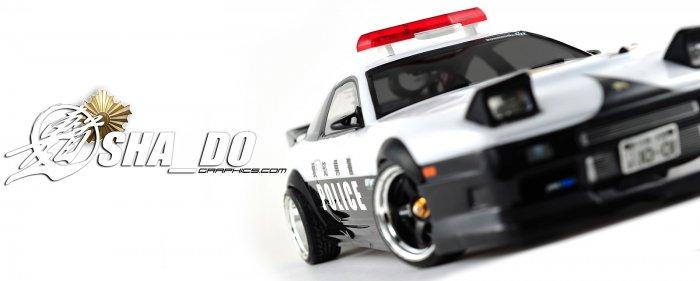 patrolcarstudio001