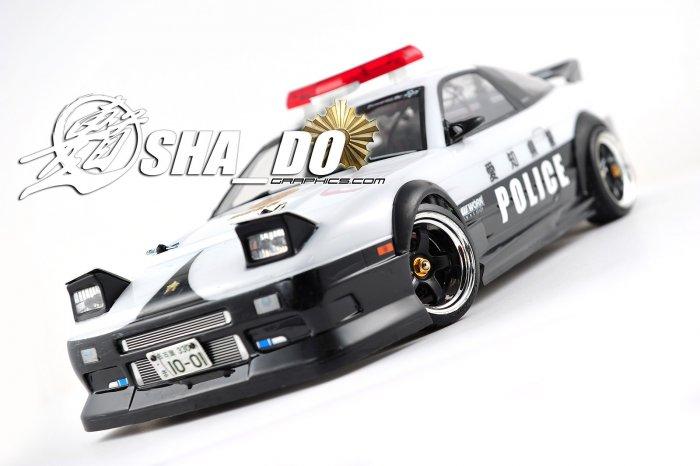 patrolcarstudio002