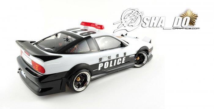 patrolcarstudio003
