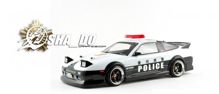 patrolcarstudio004