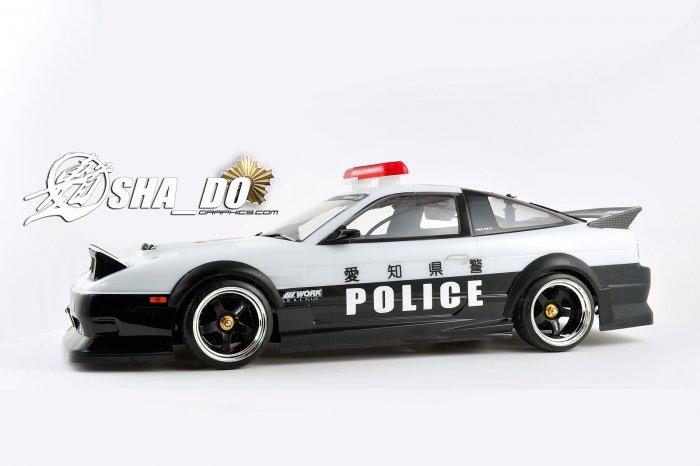 patrolcarstudio005