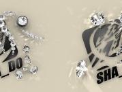 dlb-render-sha_do-logo-001