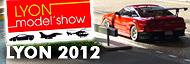 0000_LYON MODEL SHOW 2012