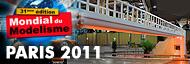 000_MONDIAL DU MODELISME PARIS 2011