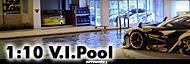 0020_1:10 V.I.Pool