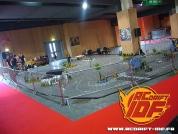 mondialrc2010014
