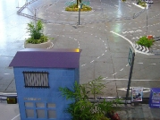 mondialrc2010021