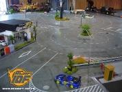 mondialrc2010023