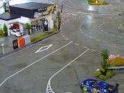 mondialrc2010024