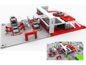 garage00
