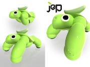 jep02