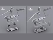 knights01