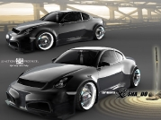 G35 GUNDAM JUNCTION PRODUCE 1 copie.jpg