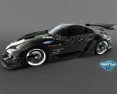 NFS2SHADOWALLPAPER2.jpg