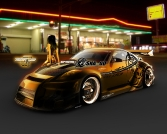NFS2SHADOWALLPAPER3.jpg