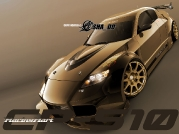 RH  RX8 CLOSED TypeCP-S10.jpg