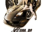 CDVSHA_DO.jpg