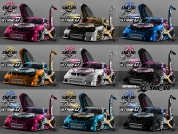 HPIRACING SHADO DECO 01 COLORS 2400X1800.jpg