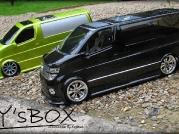 ysbox-029