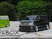 ysbox-042