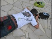 ysbox-052