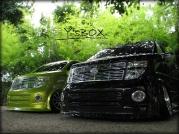 ysbox-098